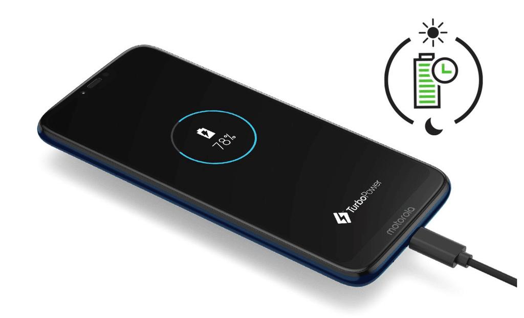 Moto G7 Power - Blog SFAM