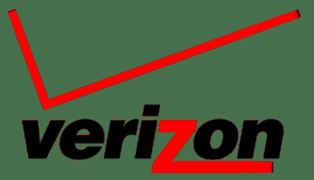 Verizon - Blog SFAM