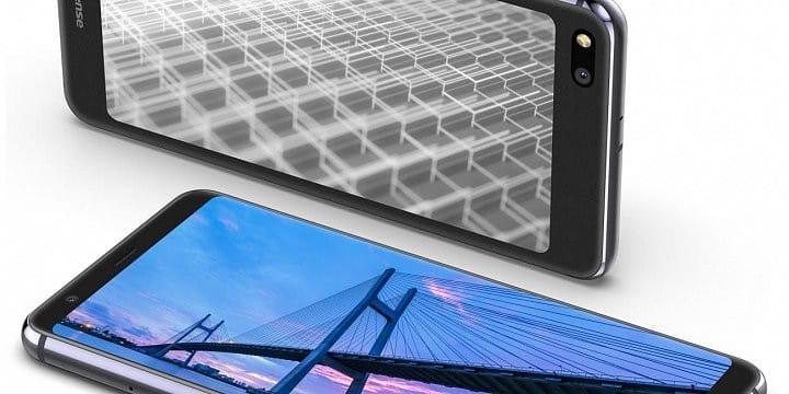 mwc 2019 smartphones - Blog SFAM