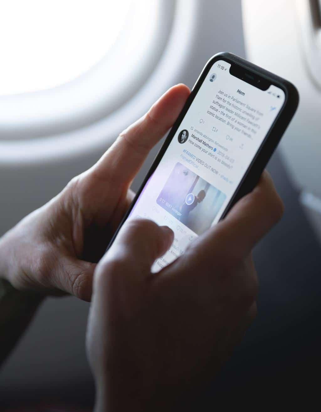stop smartphone addict - Blog SFAM