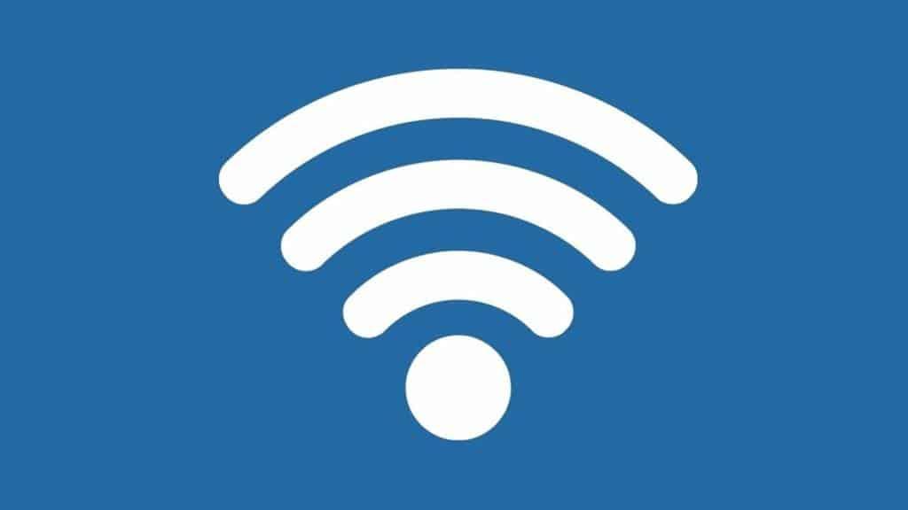 Wifi-celside-magazine