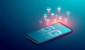 Guide 5G : tout savoir sur la 5G - Blog SFAM
