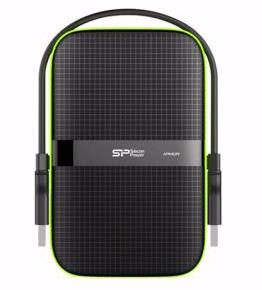 Silicon Power Armor A60 1 To - Blog SFAM