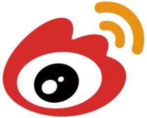 Weibo Black Shark 2 - Blog SFAM