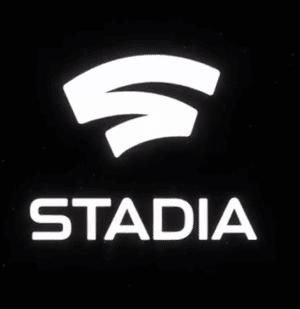 google stadia - Blog SFAM