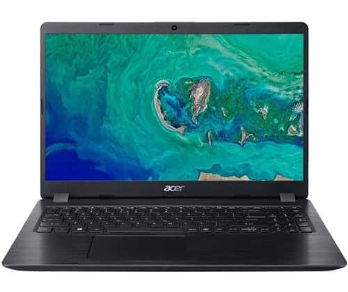 comparatif ordinateur 17 pouces Acer Aspire 5 Pro - Blog SFAM