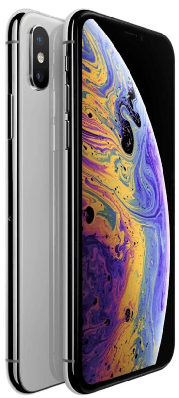 Iphone XS - Blog SFAM