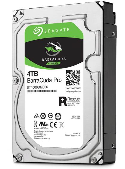 disque dur externe PS4 - disque dur externe seagate Desktop Barracuda Pro 72004TB - Blog SFAM