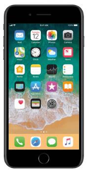 iPhone 7 Plus - Blog SFAM