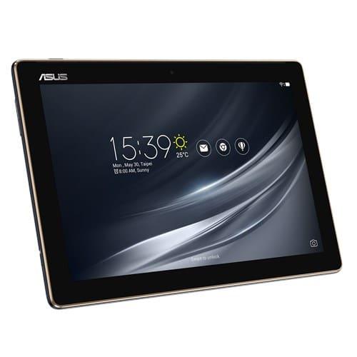 Asus ZenPad 10 Z301 MF - blog SFAM