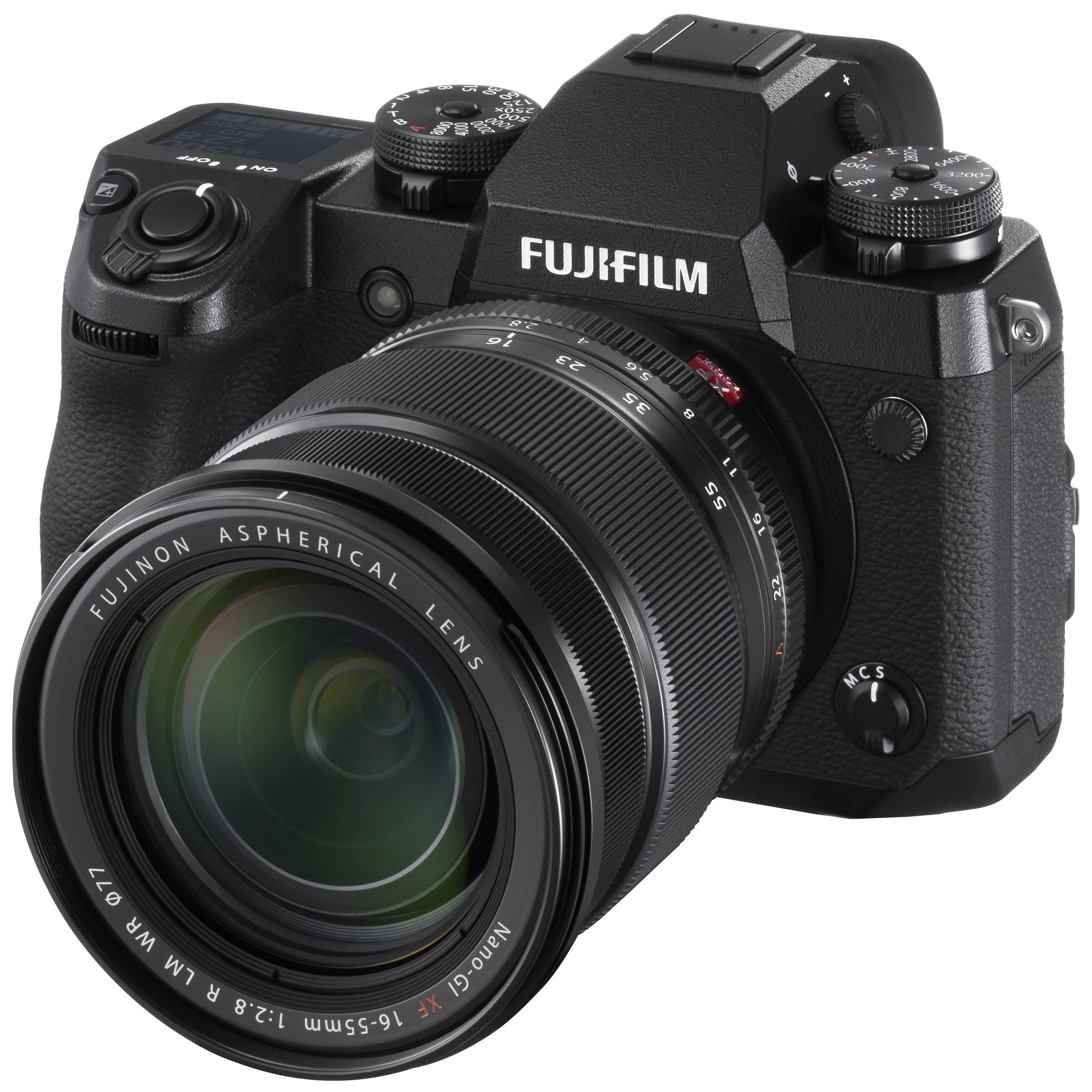 Comparatif Appareils photo hybrides 2019 / Fujifilm-X-H1-blog-SFAM
