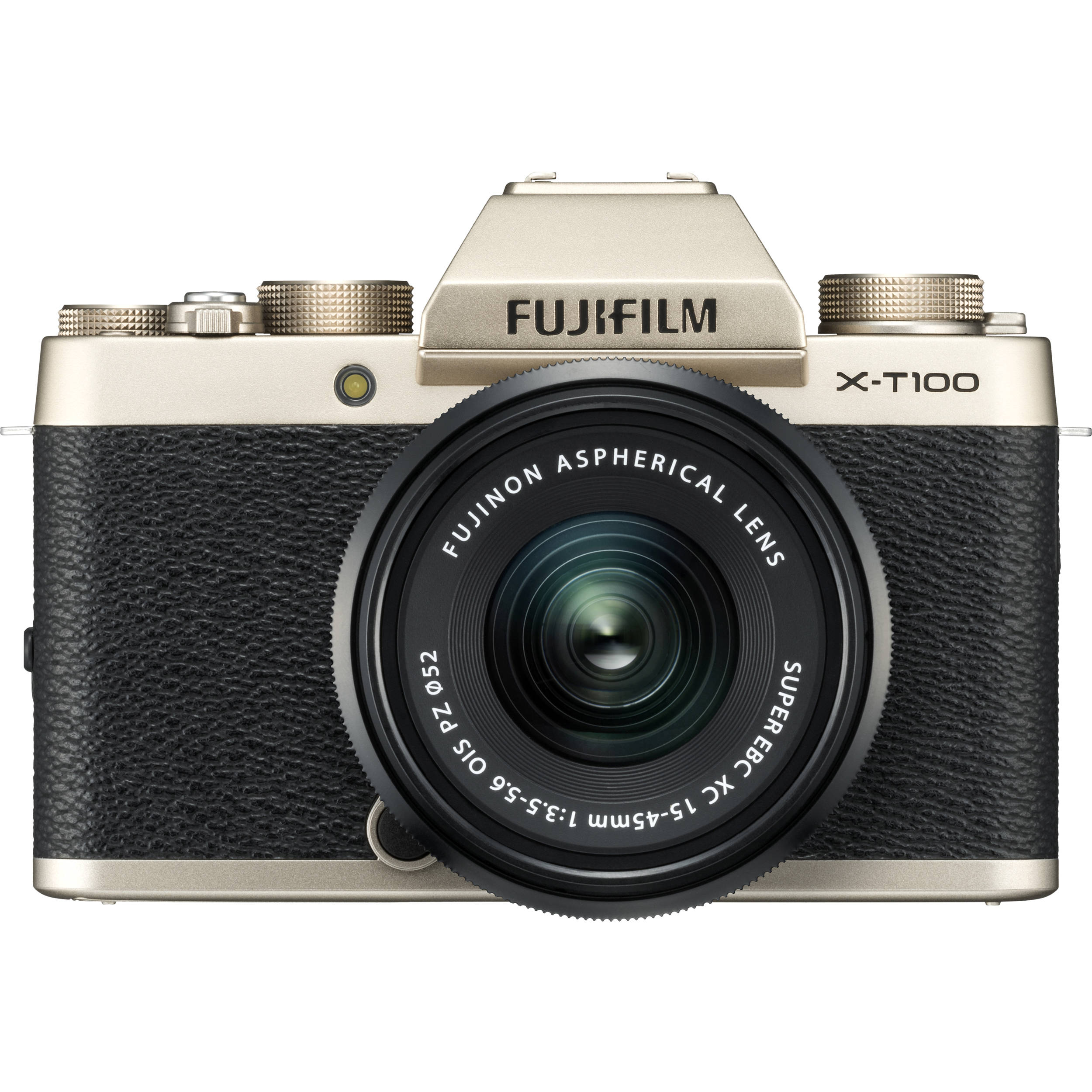 Comparatif Appareils photo hybrides 2019 / Fujifilm-X-T100-blog-SFAM