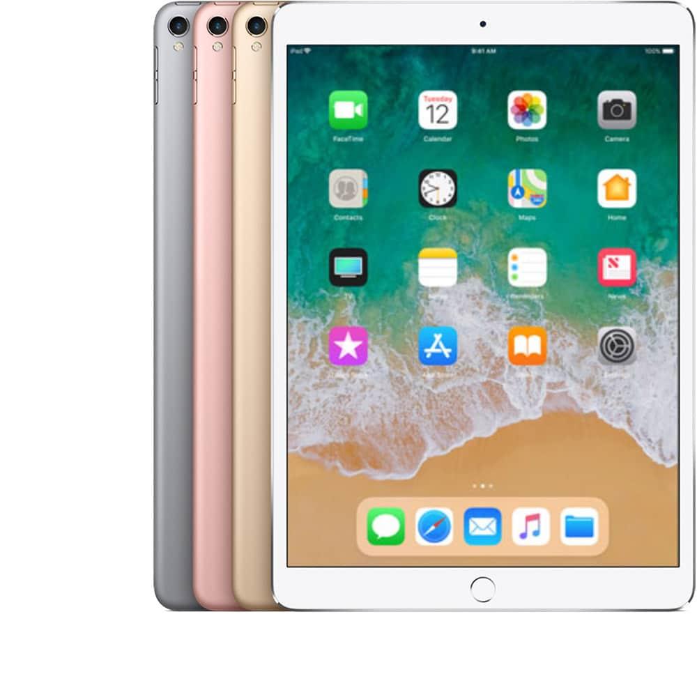 iPad2018 - blog SFAM