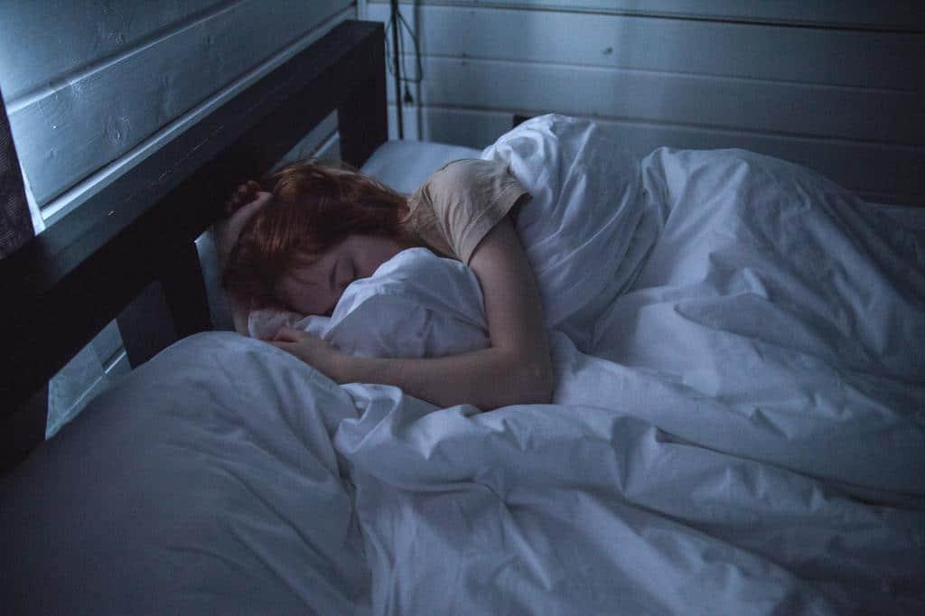 journee bien etre objets connectes sommeil - Blog SFAM