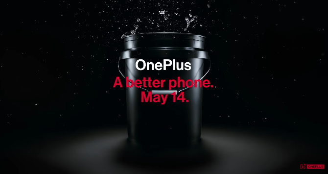 OnePlus 7 annonce 14 mai 2019 - Blog SFAM