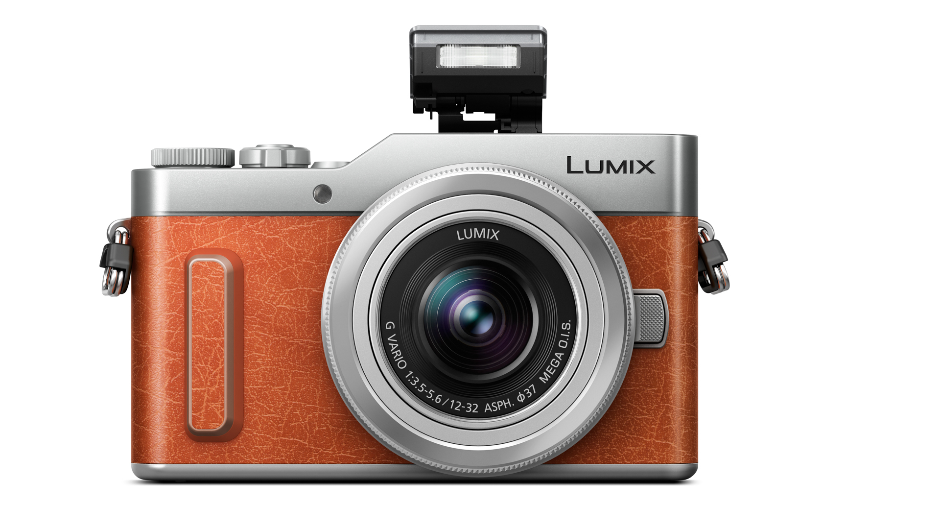 panasonic lumix gx880 hybride photo - Blog SFAM