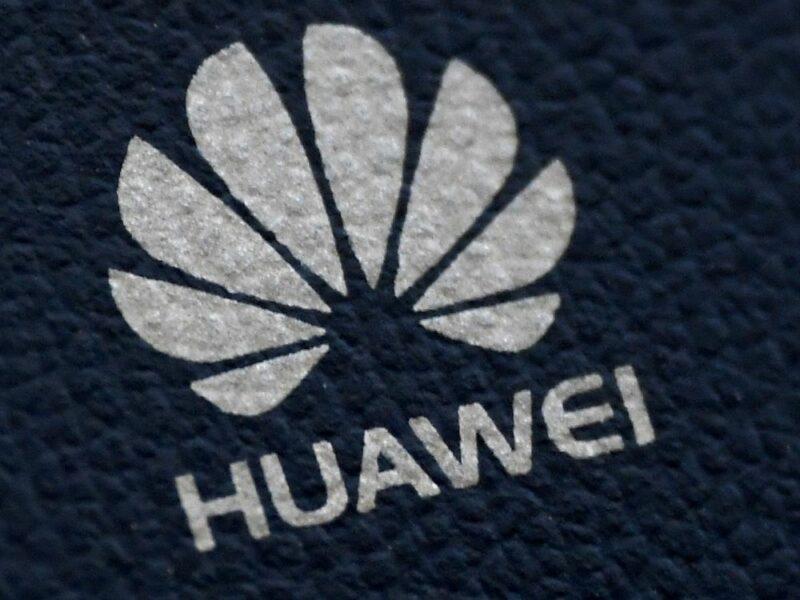 smartphone 5g huawei casser prix - Celside Magazine