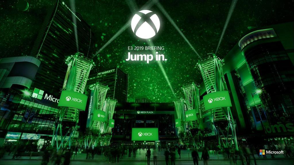 E3-2019-la-conference-Microsoft-Xbox-blog-SFAM