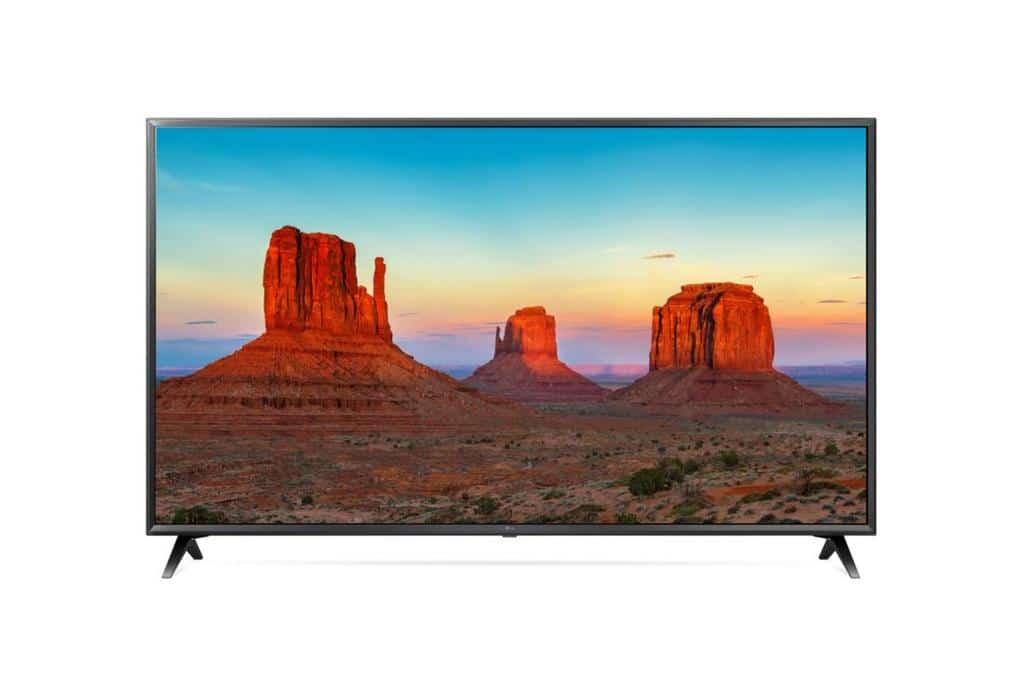 """TV-LG-55UK6300-UHD-4K-55"""" - blog SFAM"""