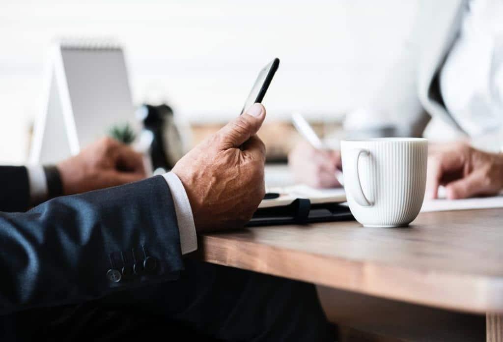 objets-connectes-ameliorer-qualite-vie-travail-Blog-SFAM