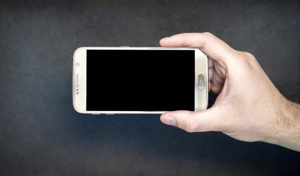 smartphone-applis-environnement-blog-SFAM