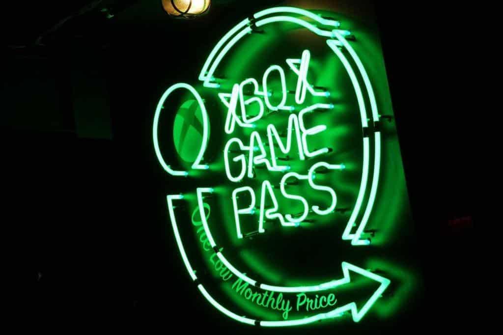 xbox-game-pass-pc-microsoft-jeux-video-abonnement-Blog-SFAM