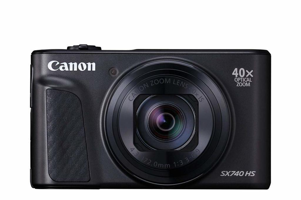 Canon-Powershot-SX740-HS-blog-sfam