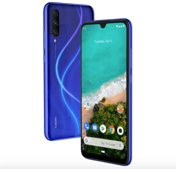 Xiaomi-Mi-A3-blog-SFAM