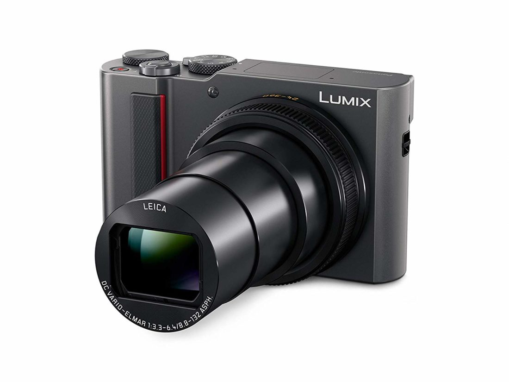 Panasonic-Lumix-TZ200-blog-sfam