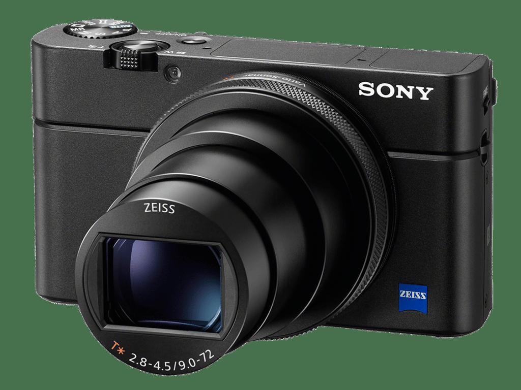 Sony-Cyber-shot-RX100-VI-blog-sfam