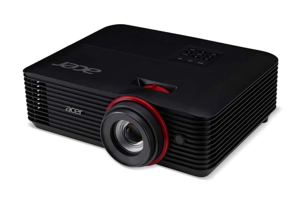 acer-videoprojecteur-gamers-nitro-G550-Blog-SFAM