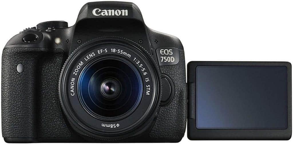 canon-eos-750d-blog-sfam