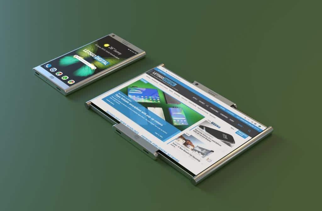 samsung-galaxy-smartphones-BLOG-SFAM