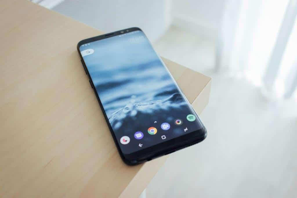 samsung portable 5G - blog sfam