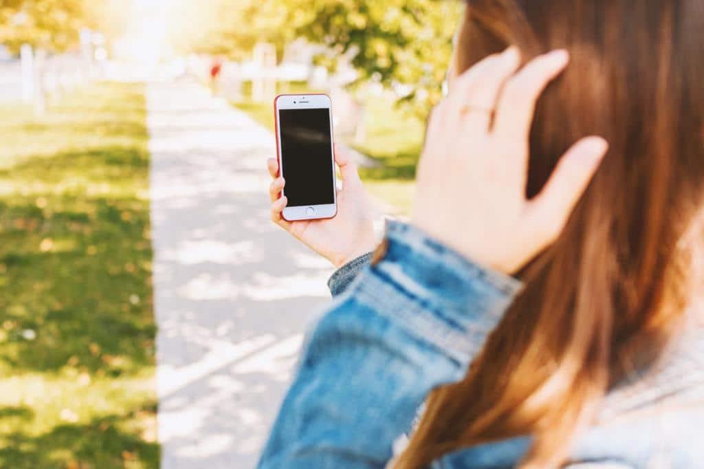 smartphone-populaire-meconnu-blog-sfam