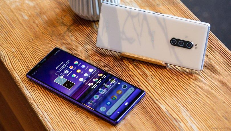 sony-xperia-1R-smartphone-ecran-5k-Blog-SFAM