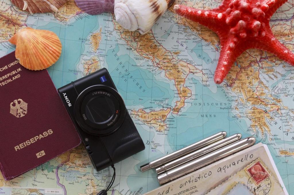 appareil-photo-ete-vacances-2019-blog-sfam