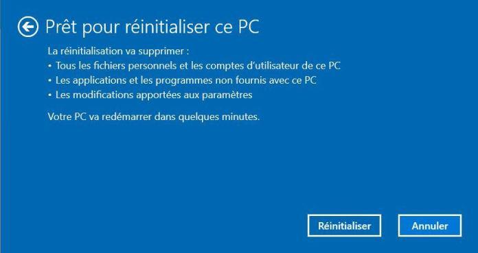 windows-10-reinitialiser-blog-sfam