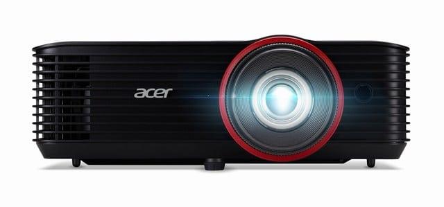 Acer-Nitro-G550-blog-sfam