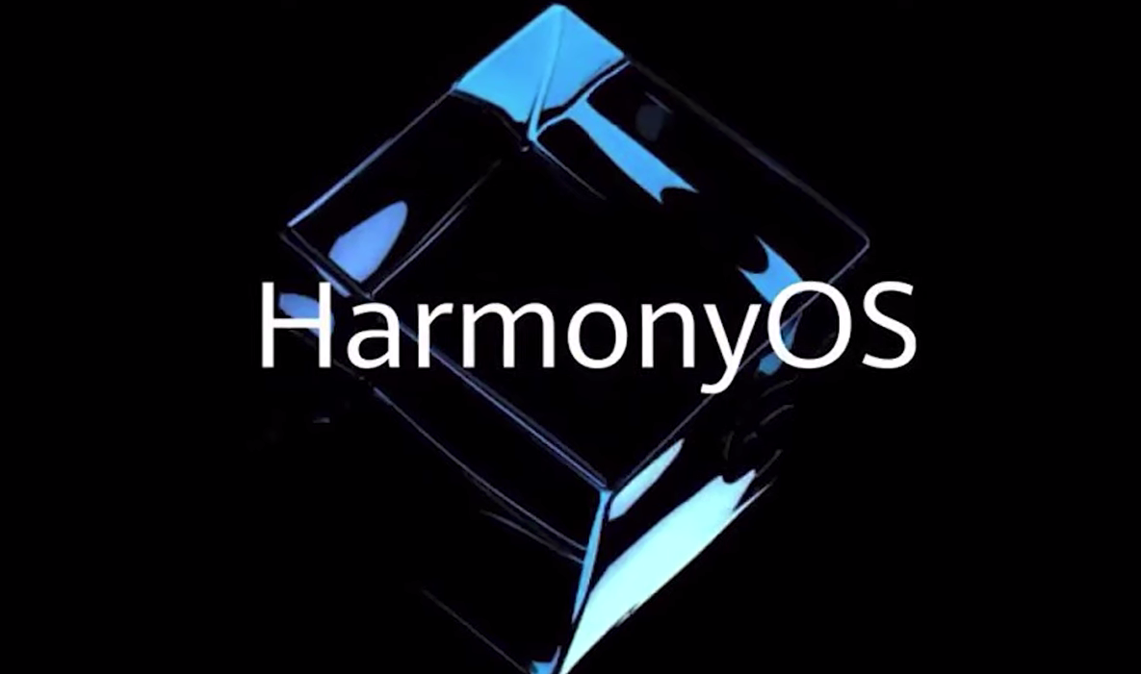 HarmonyOS - Blog SFAM