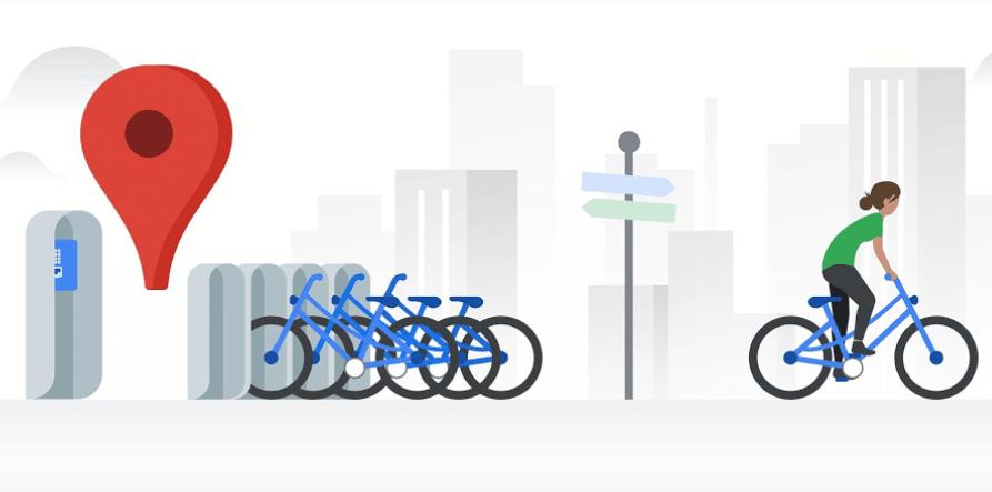 google-maps-velo-partage-appli-blog-sfam