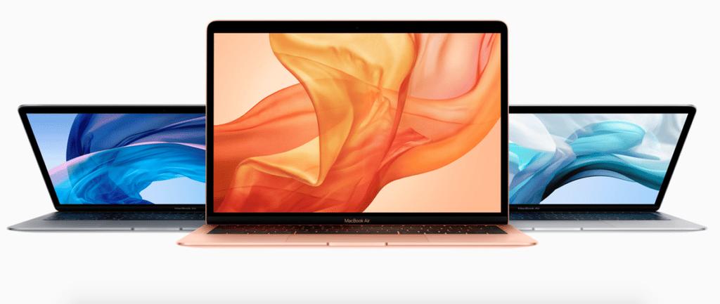 MacBook-air-apple-2019-blog-sfam