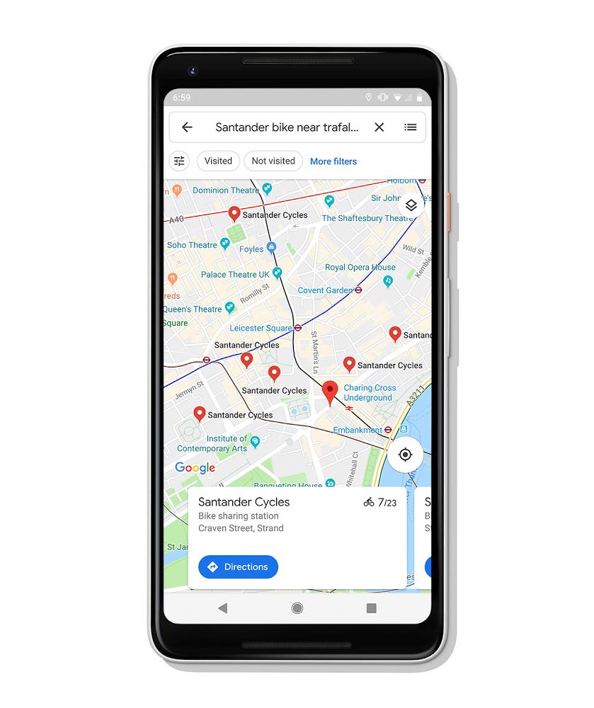 google-maps-velo-partage-ville-blog-SFAM