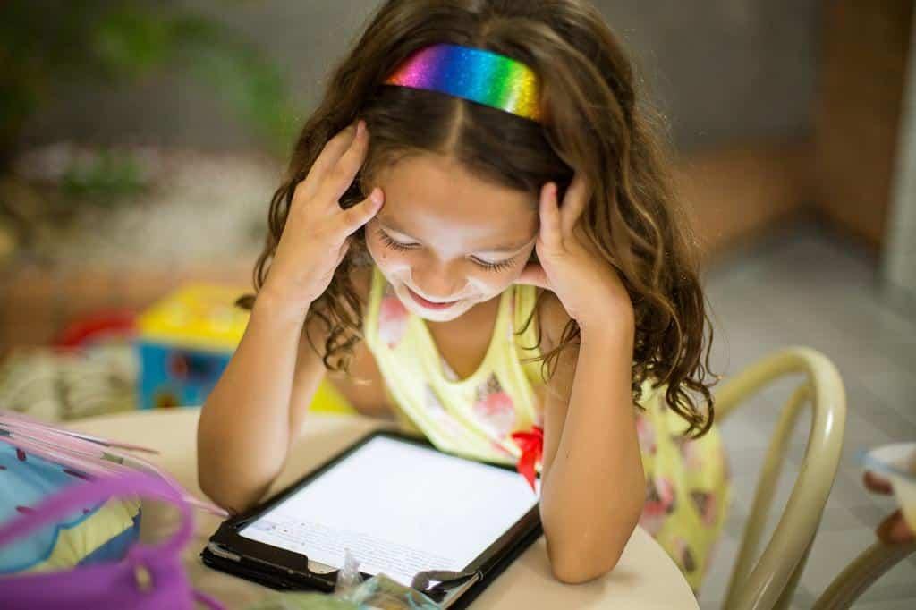 Niños revisar - Blog SFAM