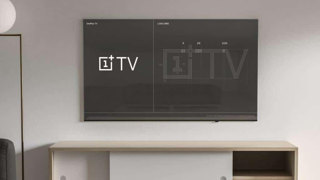OnePlus TV devoile nom - Blog SFAM