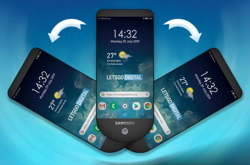 Samsung triple pantalla - Blog SFAM (1)