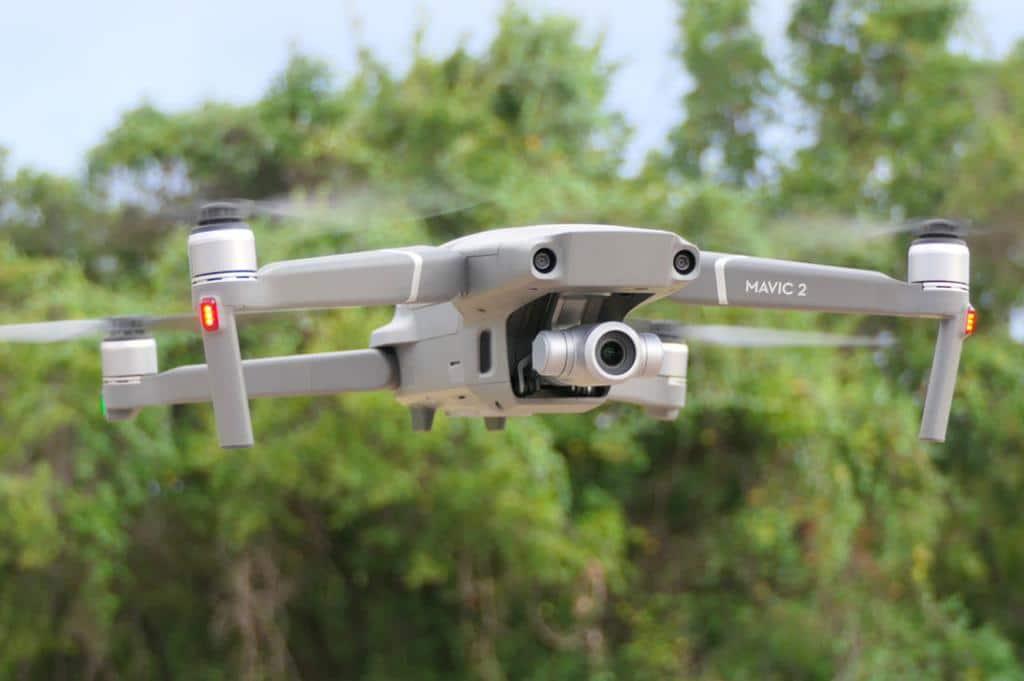 drones-grand-public-DJI-nouveautes-Blog-SFAM