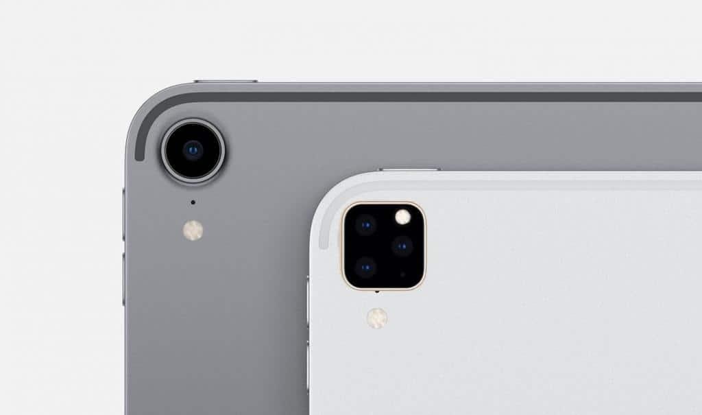 ipad-pro-2019-trois-modules-photo-Blog-SFAM