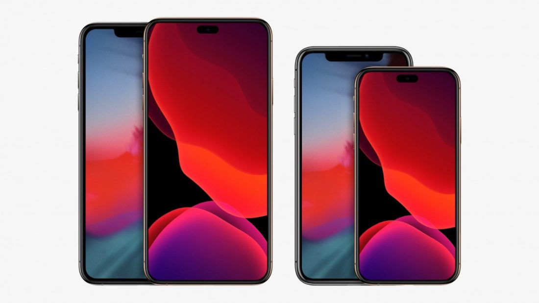 iphone-xii-2020-comparatif-taille-blog-SFAM