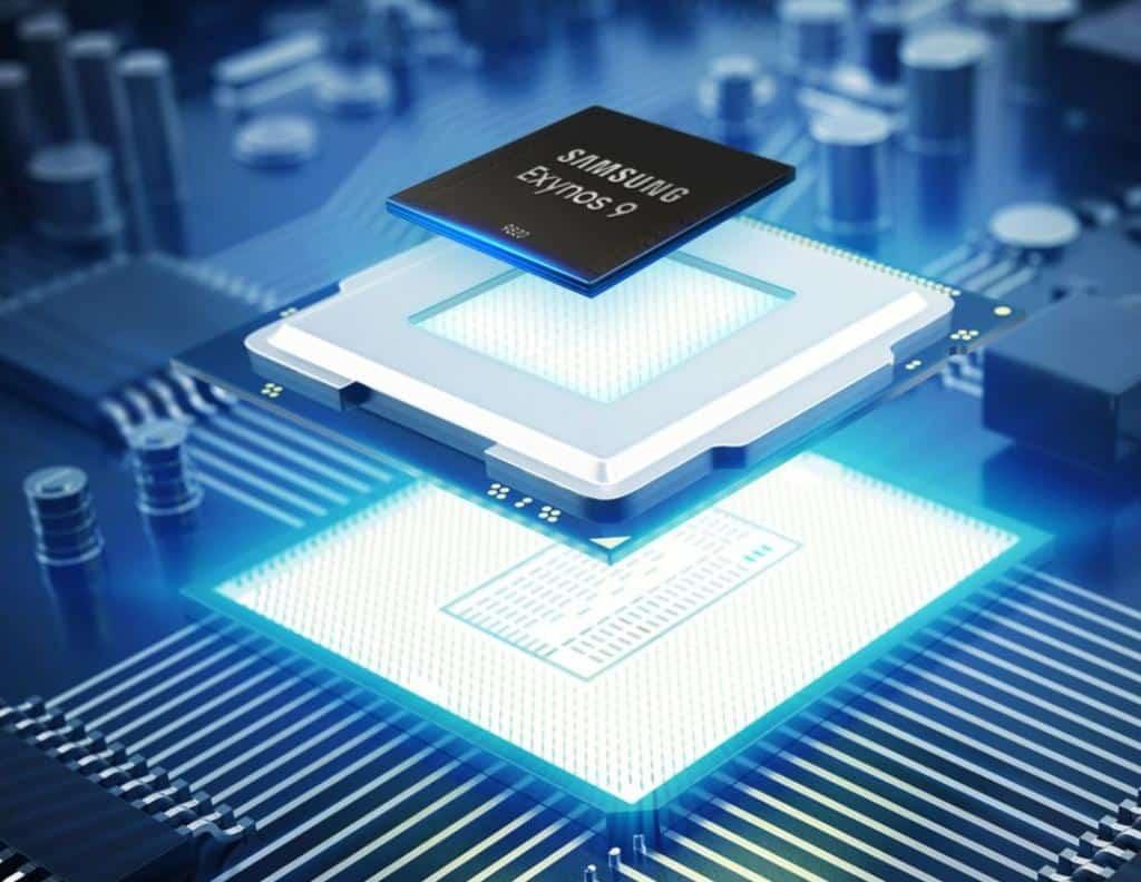 smartphone gaming samsung amd 2021 - Blog SFAM